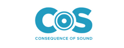 consequence_of_sound